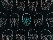 The Ethical Viewpoint of Facial Recognition Technology