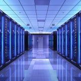 Data Centre Market Expected to Accelerate Owing to Increasing Cloud Demand