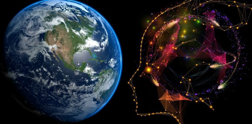 How Geospatial AI Promises to Improve Business Efficiency?