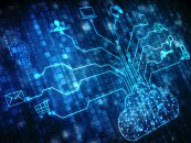 Importance of Cloud Computing in 2020