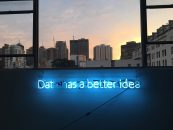 A Product Is Only as Good as Its Data: 4 Common Data Mistakes Businesses Make