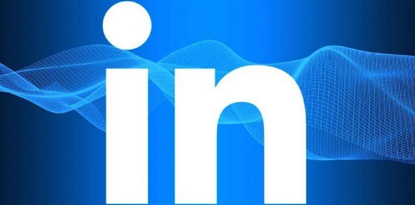 Top 10 Cloud Computing Groups on LinkedIn in 2020