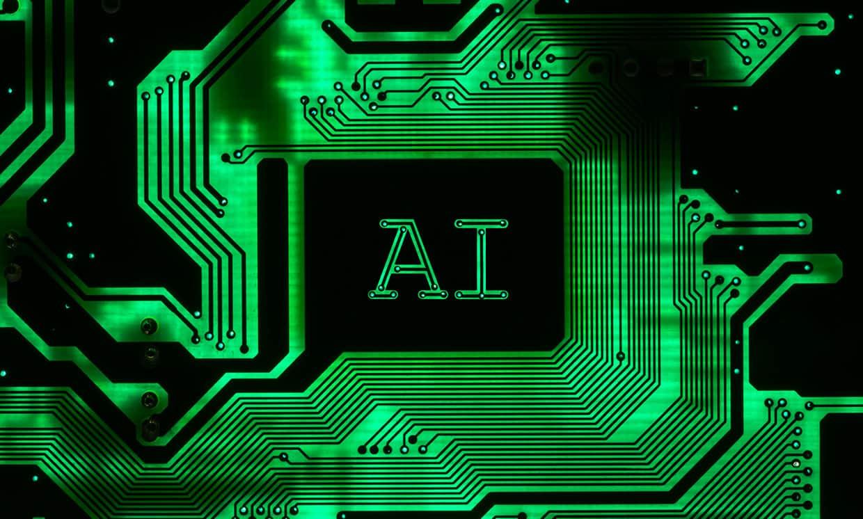 Green AI