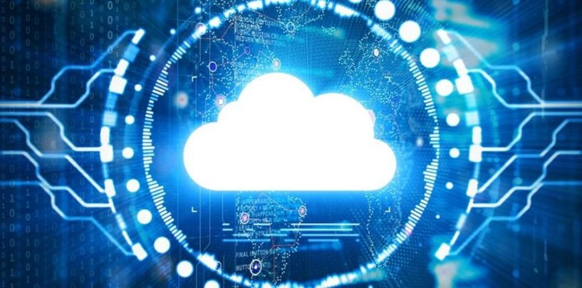 How 5G Will Drive Cloud Computing to the Next Level?