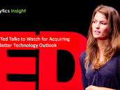 Top AI Ted Talks to Watch for Acquiring Better Technology Outlook