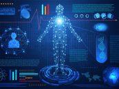 Machine Learning in Science: Interpreting Gene Regulation