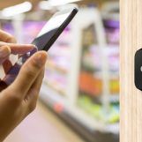 How Beacons Help Retailers Respond to Customer Needs?