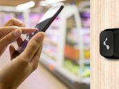 How Beacons Help Retailers Respond to Customer Needs?