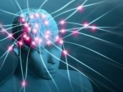 Researchers Developed Deep Learning for Automatic Classification of Sleep Stages
