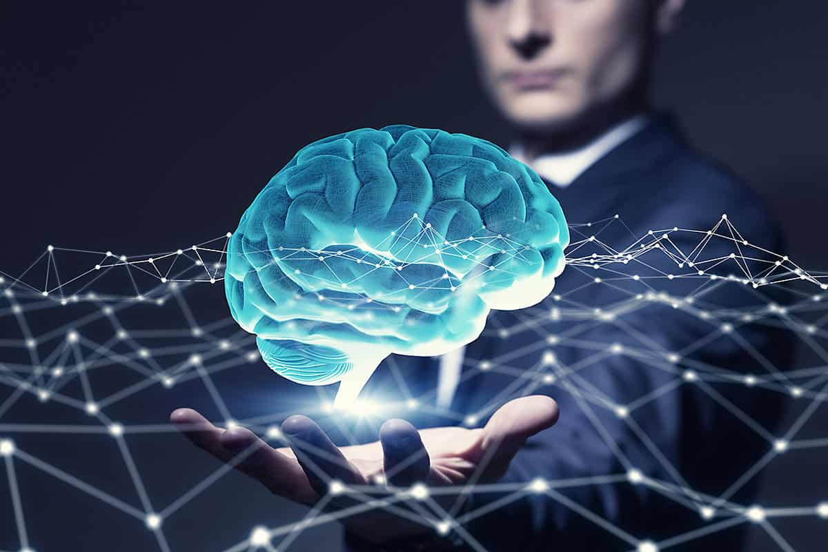 The Combination of Humans and Artificial Intelligence in Cyber Security