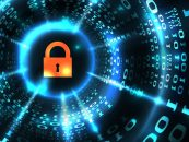 Cybersecurity Strategies to Make IT Networks More Resilient to Cyberattacks
