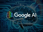 Google Funds AI Research Projects in India For Social Good