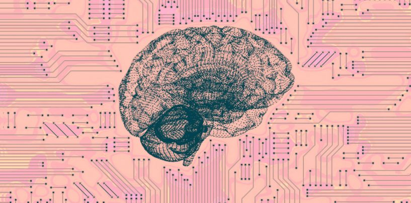 What Are the Main Problems of EU's Recently Issued AI Strategy?