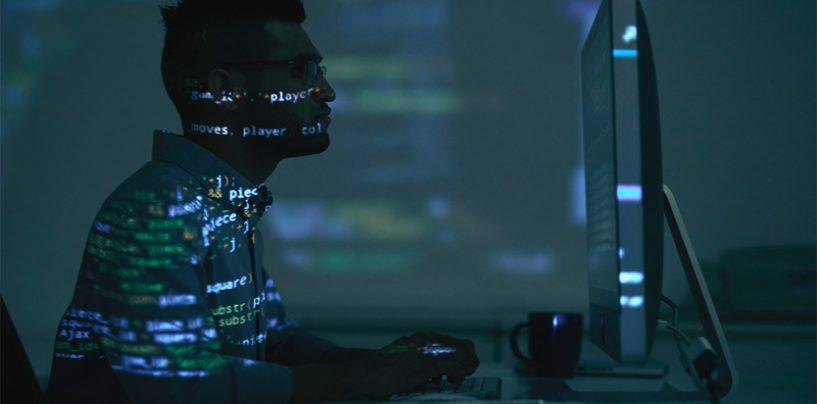 Salary of a Data Engineer