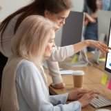 Automation and Its Impact on Women at Work