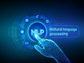 NLP for Mental Health: How Technology Helps Patients Feel Better?