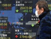 Experts' Opinion: Robotics Investors Express Concern Over Economic Uncertainty