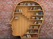 The 10 Most Insightful Machine Learning Books You Must Read in 2020