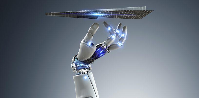 How AI+Automation Can Transform Tedious Office-Tasks?