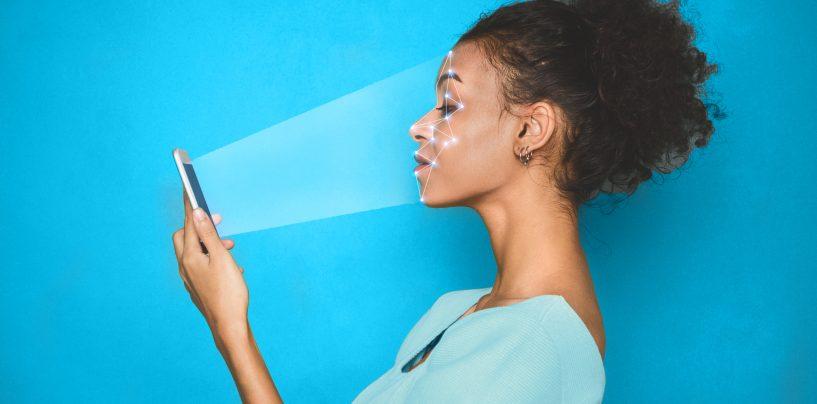 AI Bias: A Threat to Women's Lives?