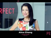 Perfect Corp.: Refashioning the Beauty-Industry with the Convergence of AI and AR for Personalized Experiences