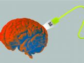Making Artificial Intelligence Smarter Like Human Brain