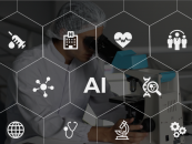 Clinical Decision Support System can be the biggest challenges in AI and Healthcare
