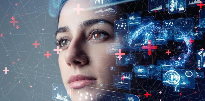 Artificial Intelligence: Nurses Integral Role in Deployment