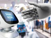 Using Artificial Intelligence To Improve Brick And Mortar Retail Stores