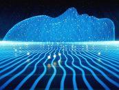 When Artificial Intelligence Meets Big Data