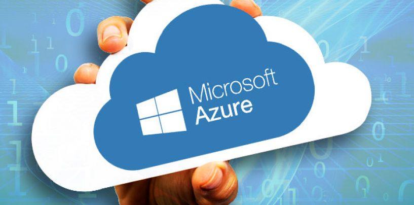 Becoming a Microsoft Certified Azure Cloud Expert