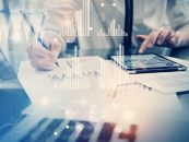 How Big Data Impacts Accounting?