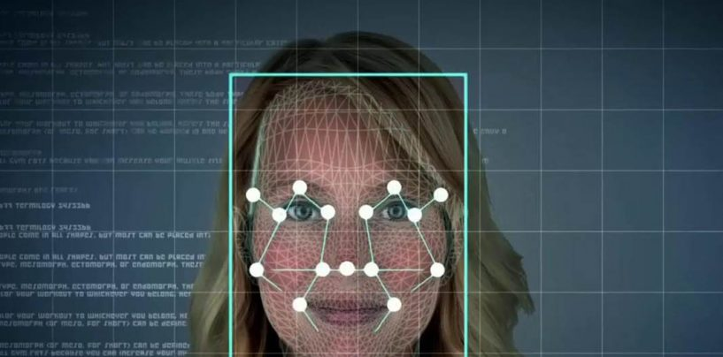 How Tech Companies are Preparing to Stop Deepfakes?