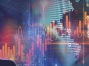 Decoding the Role of Data Science and Data Scientists in 2020