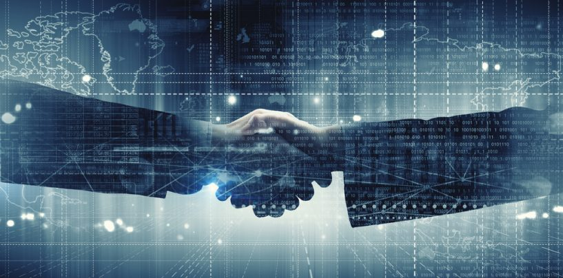 Why It's Time for Business Leaders and Data Scientists to Come Together?