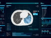 Big Tech's Risky Bet Amid Recession Due to Coronavirus
