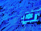 The Path to Quantum Computing