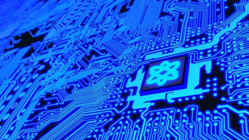 Quantum Computing and it's future