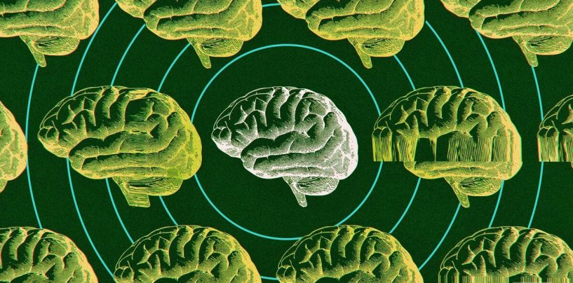 Top 10 AI Powered Companies Standing Against Coronavirus Pandemic