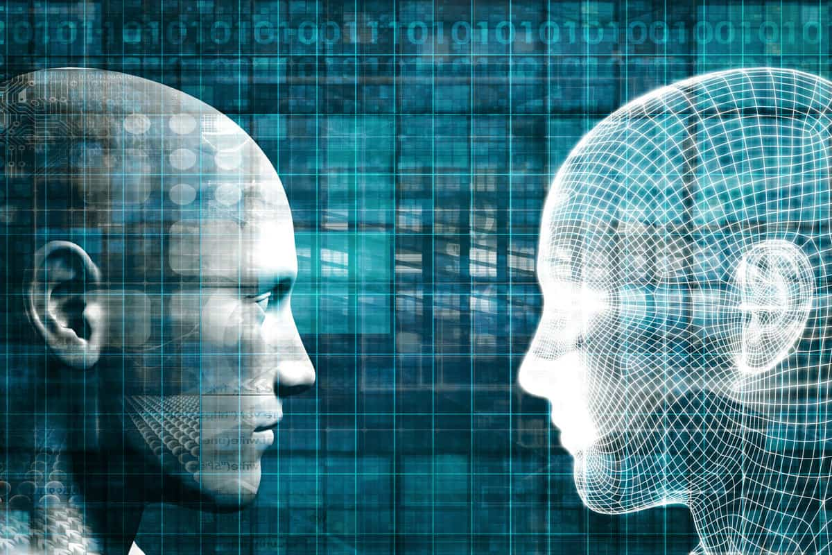 Will Artificial Intelligence Grow Beyond Human Intelligence?