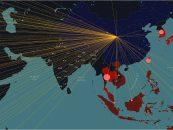 Cloud Computing is Helping Deal with Coronavirus