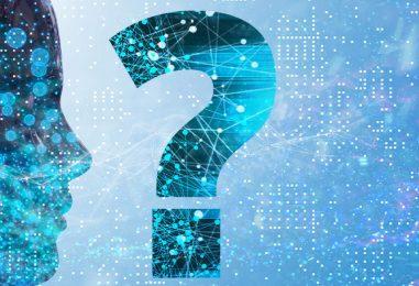 Can AI Achieve Common Sense to Make Machines More Intelligent?