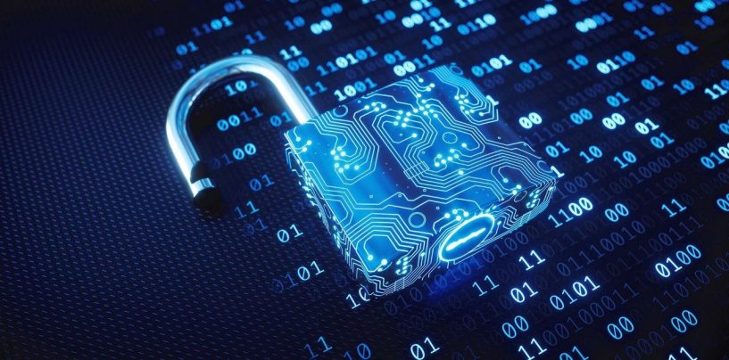 Top 10 Cybersecurity Tips for Online Safety