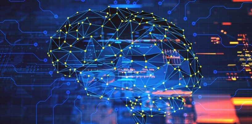 How to Define an Artificial Intelligence Strategy to Maximize Business Revenue?