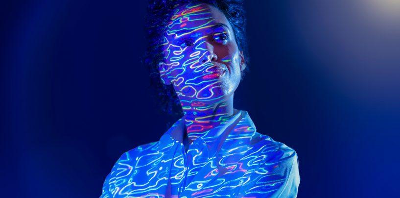 Bridging the Gap Between Data Scientists and Engineers