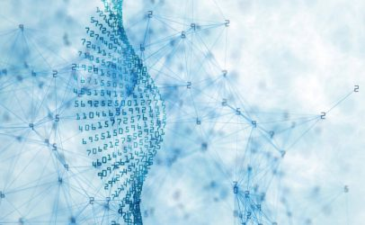 Researchers Composed New Protein Based on Sonification Using Deep Learning