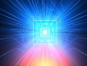 The Well-matched Combo of Quantum Computing and Machine Learning