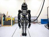 Are Robotic Companies Failing?