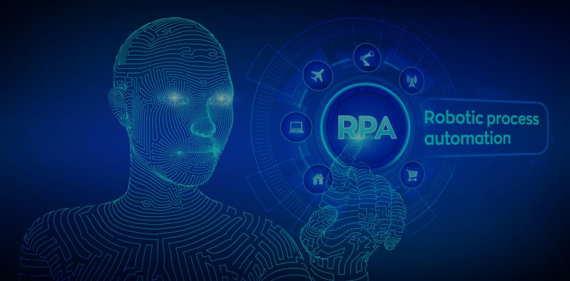 How to Deliver Recession-Proof Business Operations With RPA?
