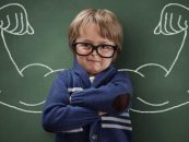 How To Encourage Your Children To Learn About Big Data And Modern Technologies